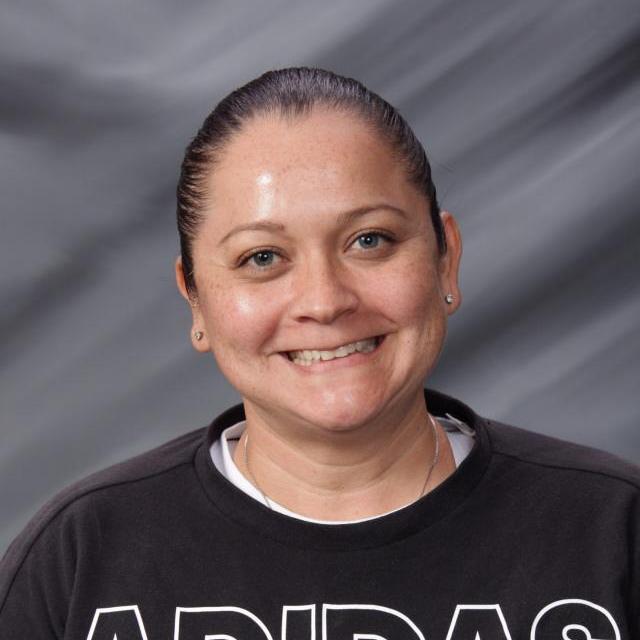 Carla Gutierrez's Profile Photo
