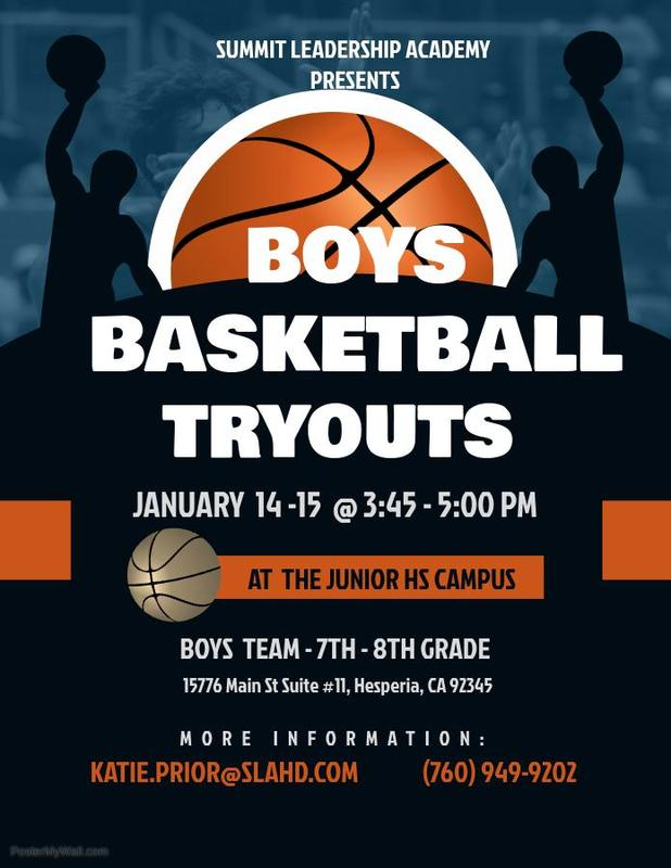 Copy of Basketball Tryouts Flyer - Made with PosterMyWall (2).jpg
