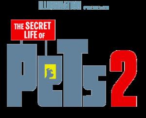 The_Secret_Life_of_Pets_2_(2019).png