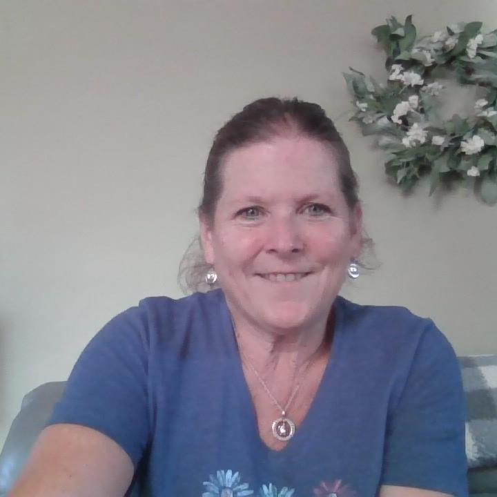 Vickie Watters's Profile Photo