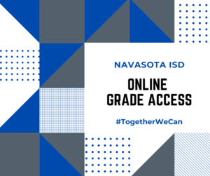 Online grade access.png