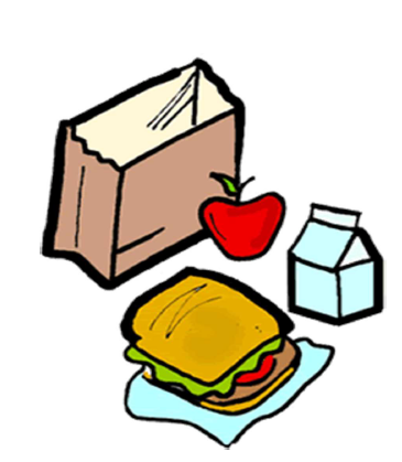 Summer Meal Distribution Schedule Featured Photo