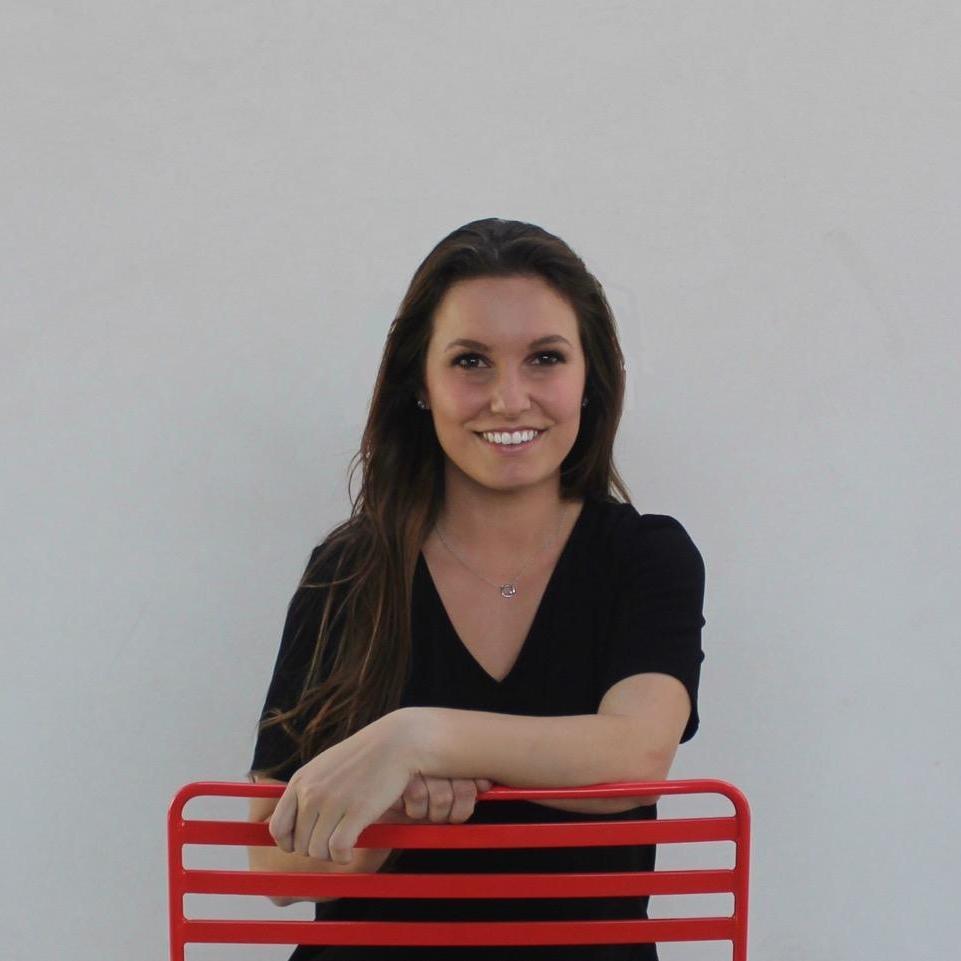 Madeline Poellot's Profile Photo