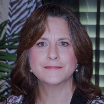 Sandra Choate's Profile Photo