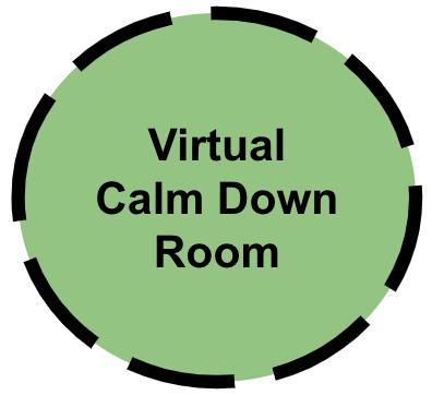 calmdownroom