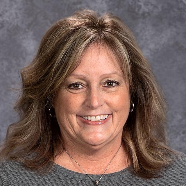 Karen Polker's Profile Photo