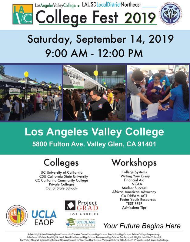 LAVC College Fest 2019 Flyer.jpg