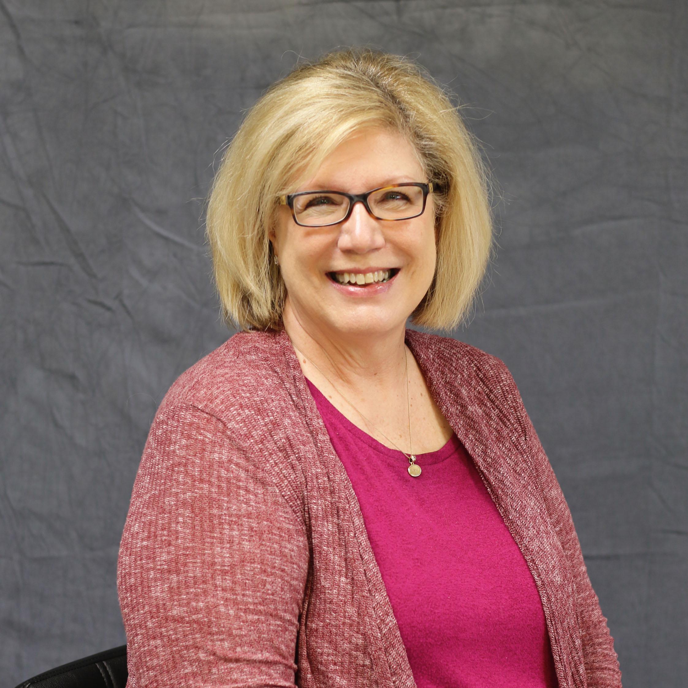 Colleen Brasher's Profile Photo