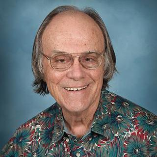 Louis Lubbering's Profile Photo
