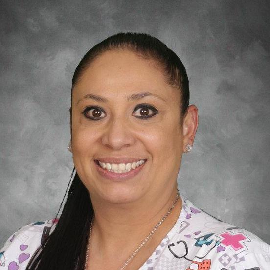 Marissa Sanchez's Profile Photo