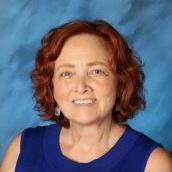 Beth Kolberg-Bentle's Profile Photo