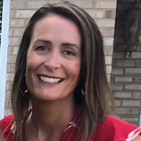 Abby Dimitrijevic's Profile Photo