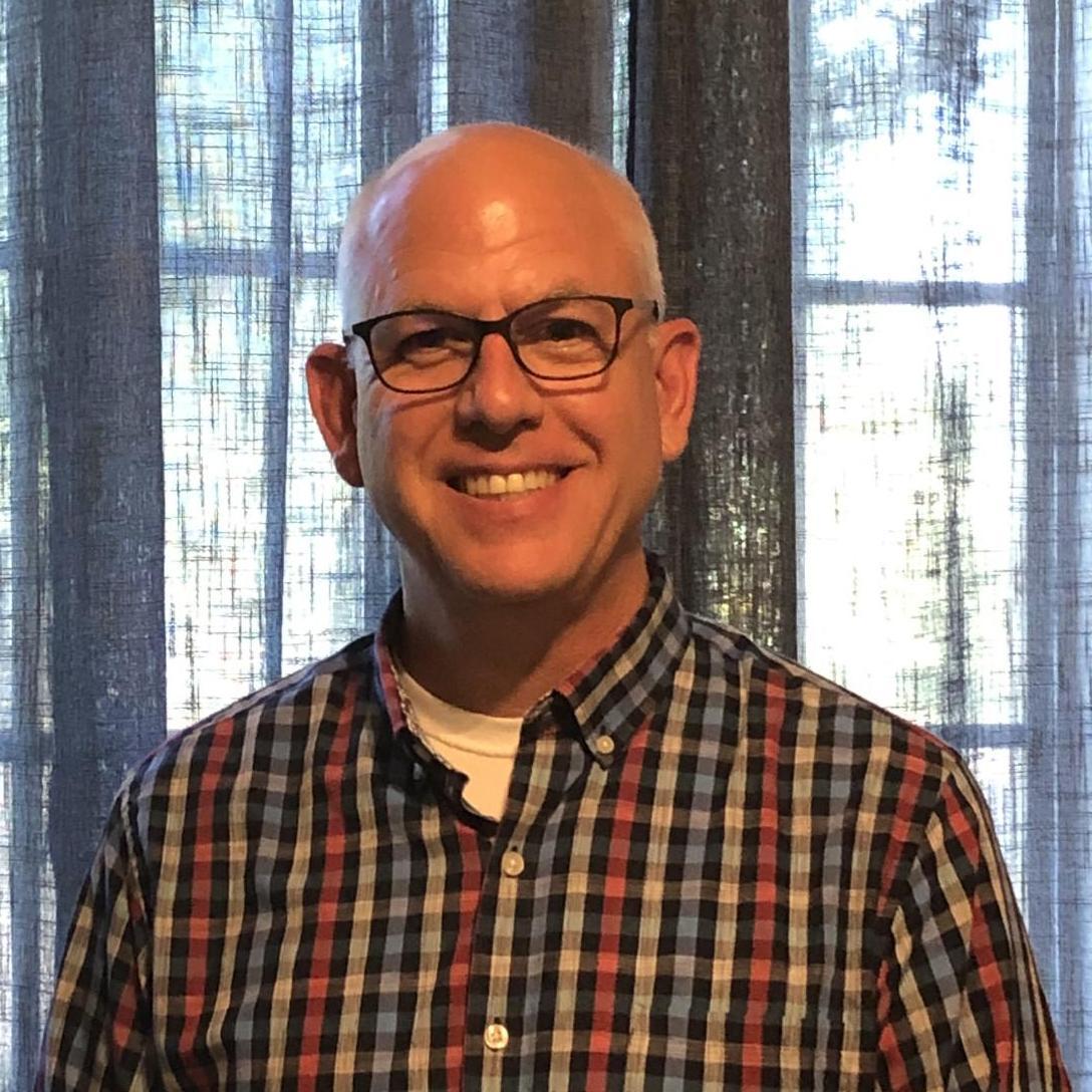 David Dorman's Profile Photo
