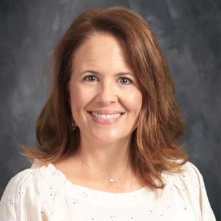 Julie Korzekwa's Profile Photo
