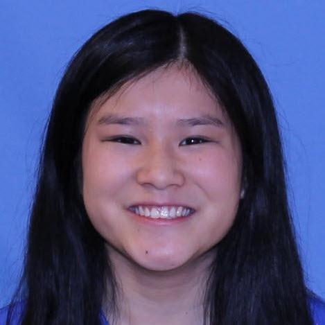 Gwen Baker's Profile Photo