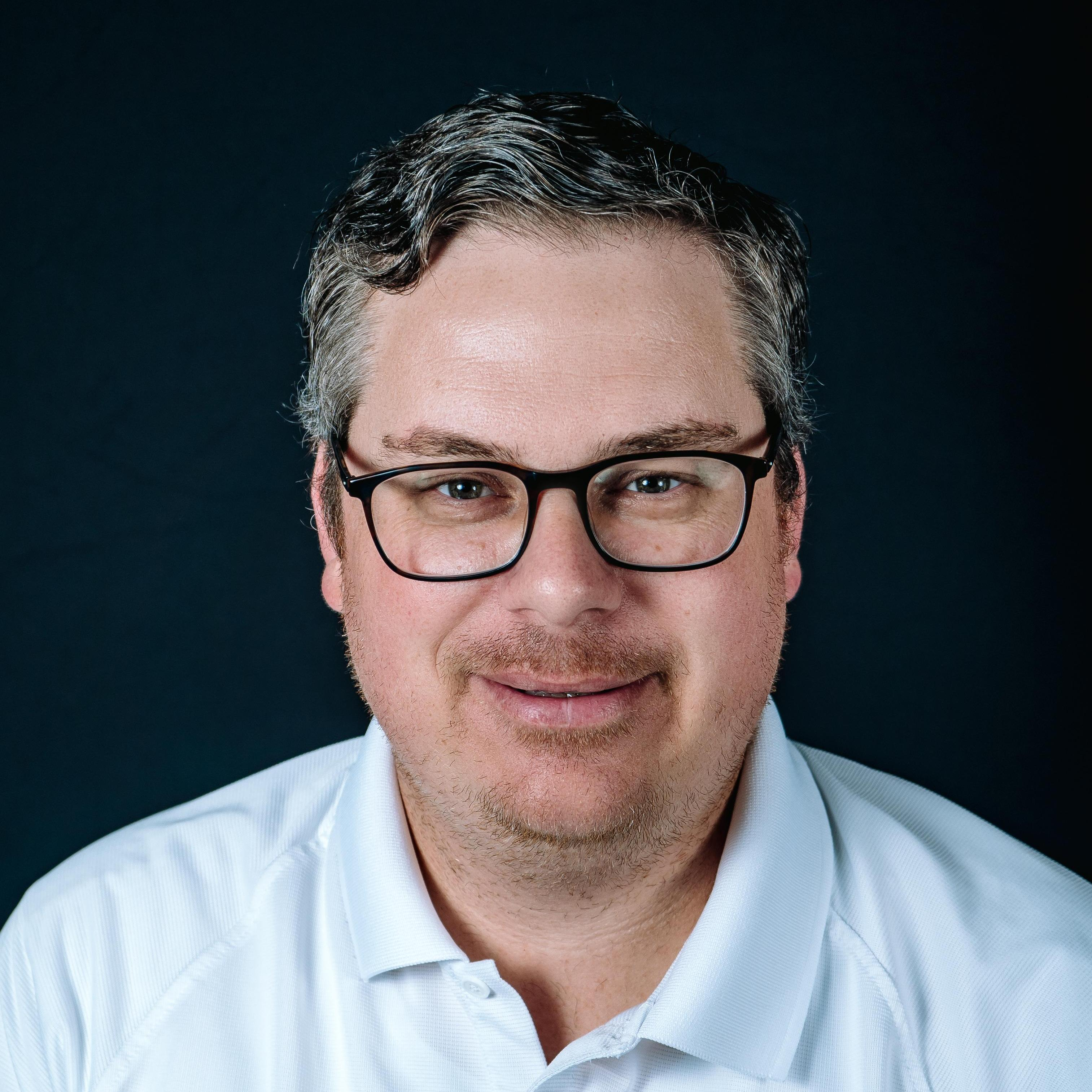 Ray Workman's Profile Photo