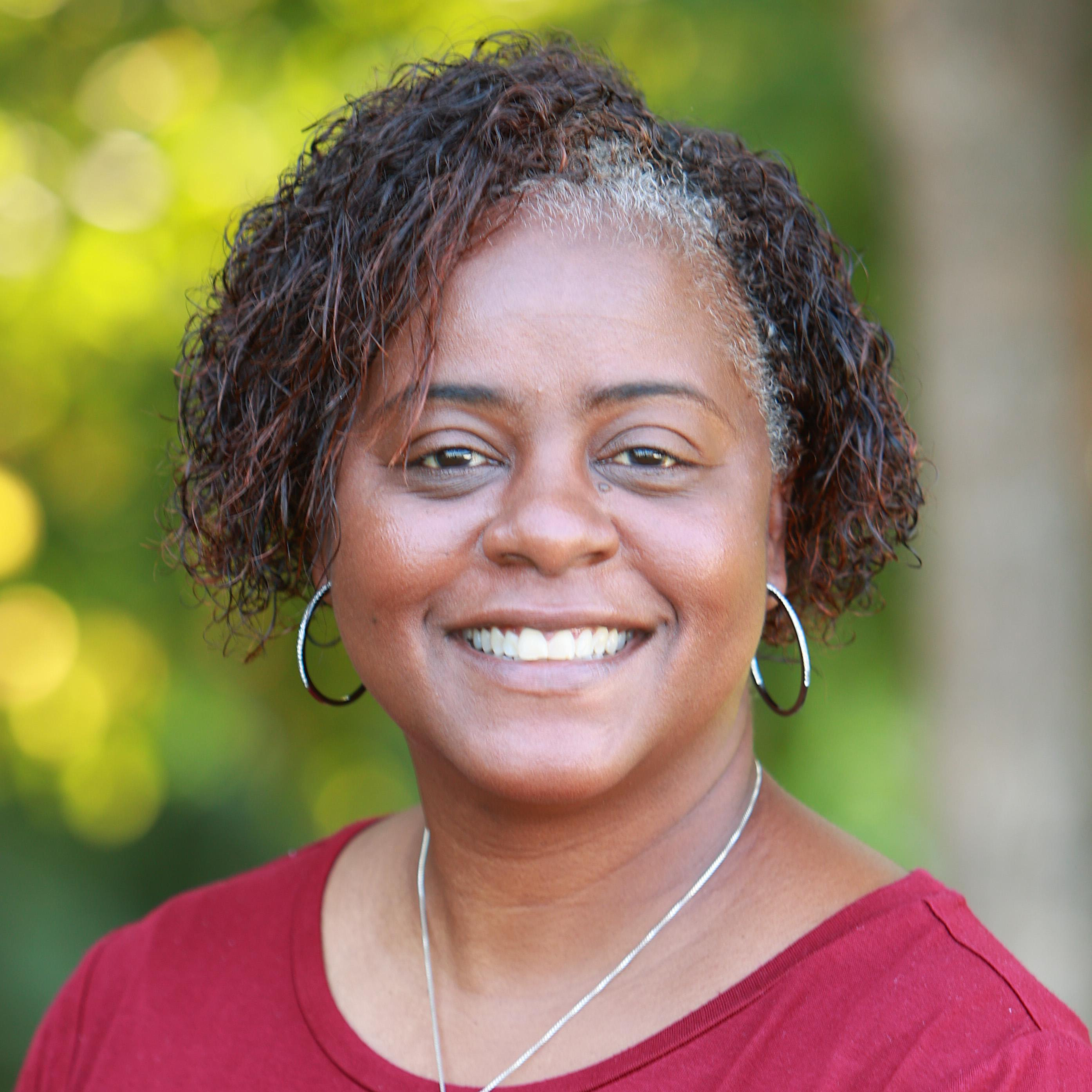 Laquenta Caldwell-Moody's Profile Photo