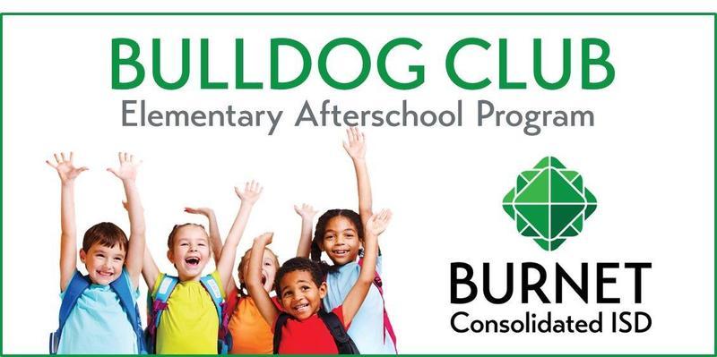 2018-2019 Afterschool Program Thumbnail Image