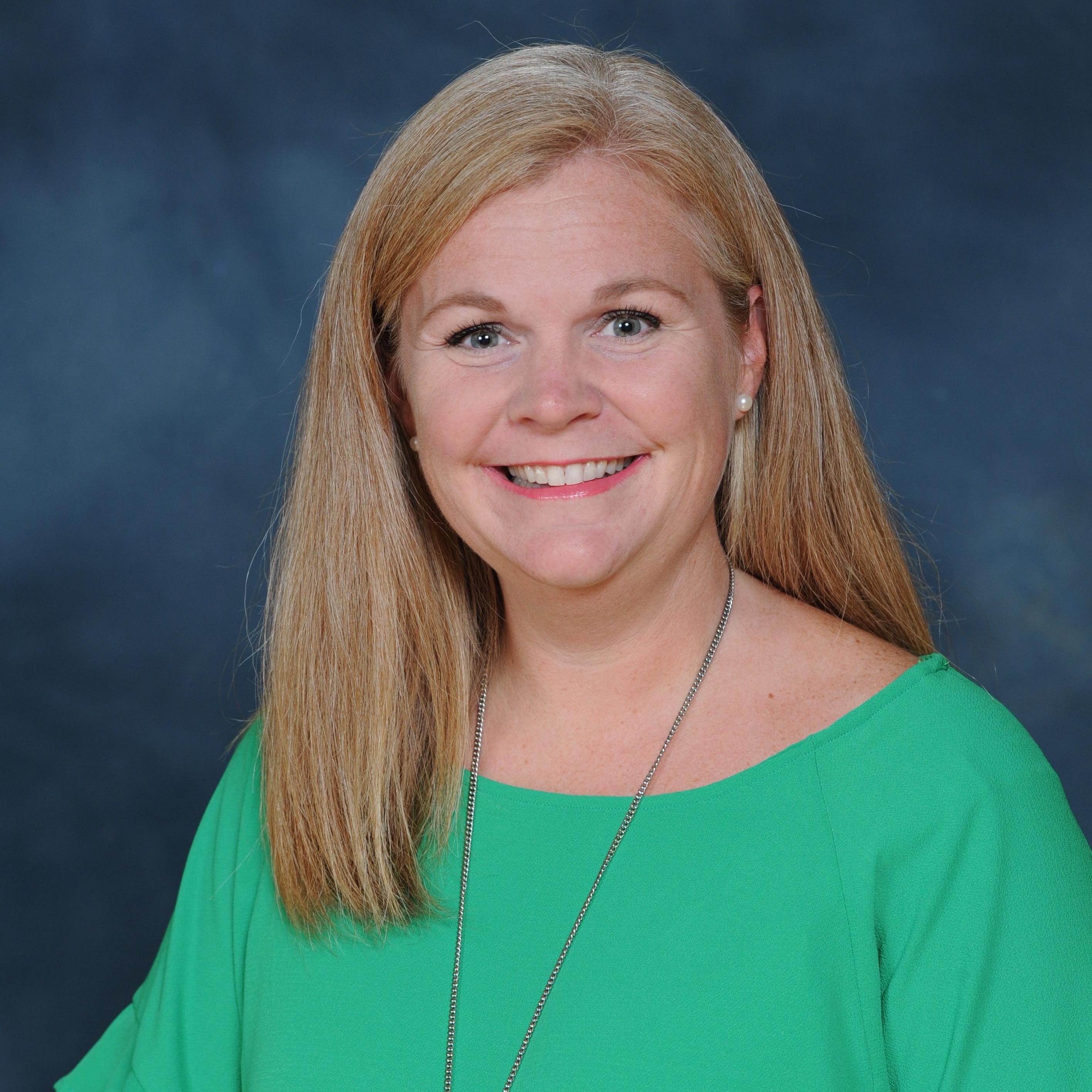 Bridget Morris's Profile Photo