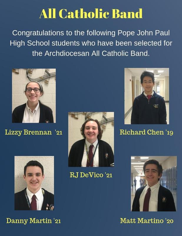 All Catholic Band.jpg