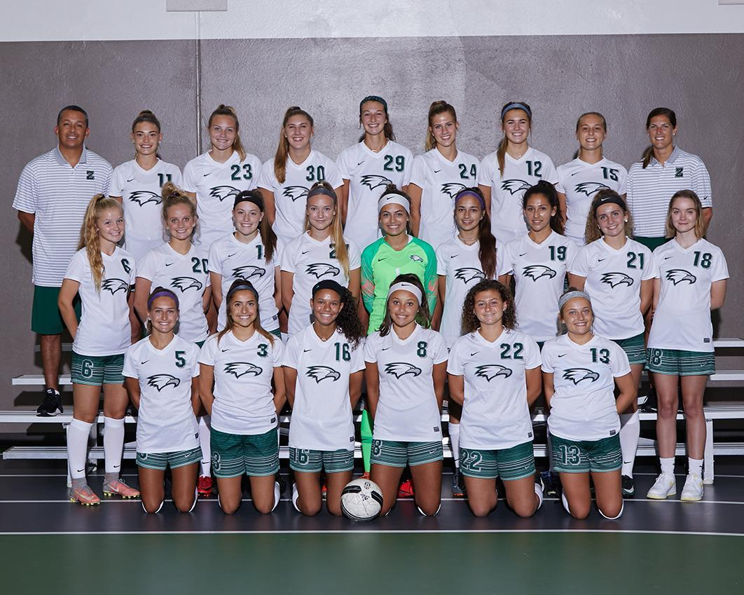 Girls Soccer Home Girls Soccer Zionsville Community High School