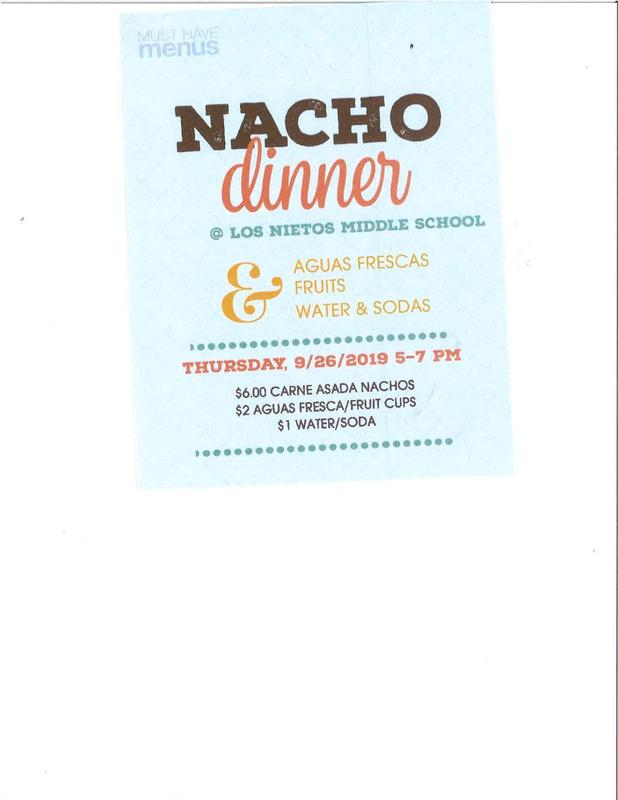 Nacho Dinner-page-001.jpg