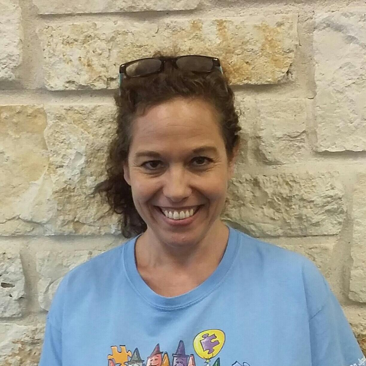 Denise Summers's Profile Photo