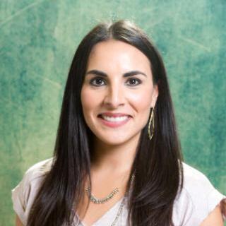 Janessa Rodriguez's Profile Photo