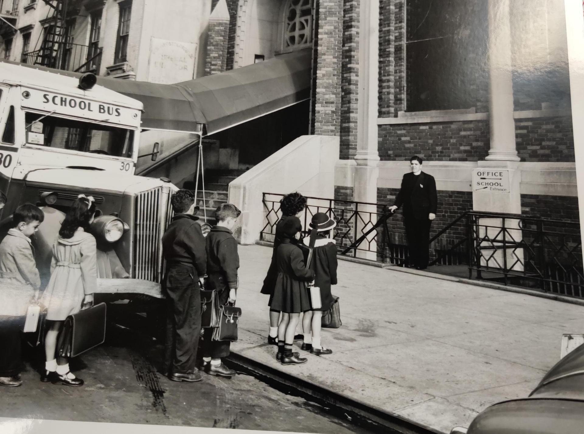 Historical Photo