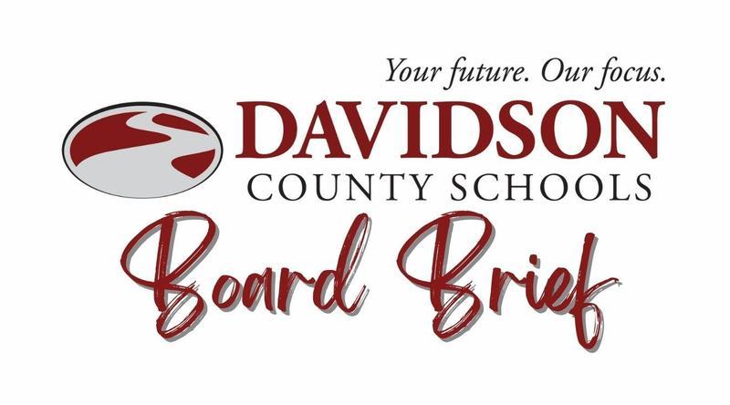 DCS Logo Board Brief