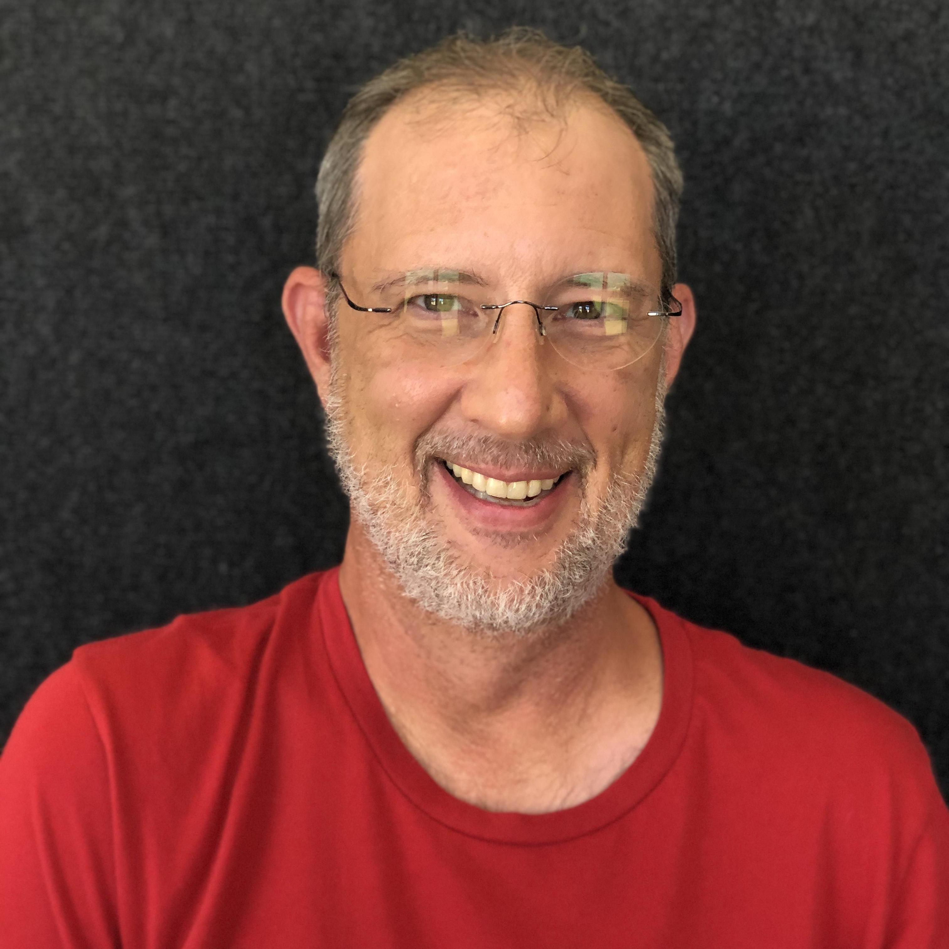Dustin Mckinley's Profile Photo