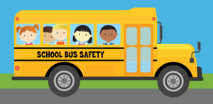 childSafety-schoolbussafety-1024x500-1024x500.png