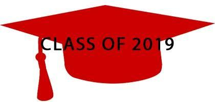Cap & Gown Orders - Last Day Friday, December 14th Thumbnail Image
