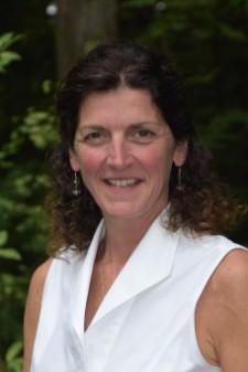 Mina Deckert