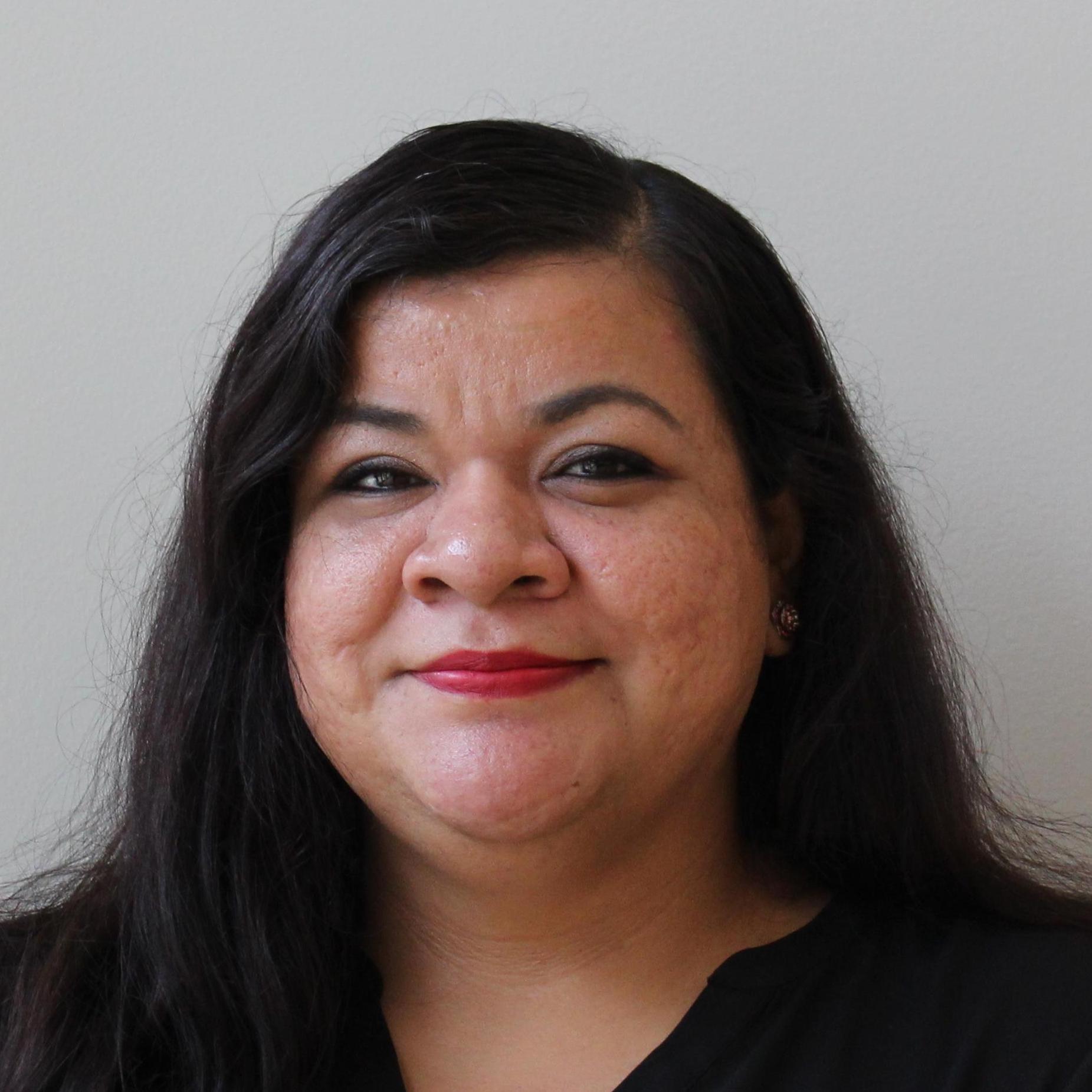 Yohana Jacome's Profile Photo