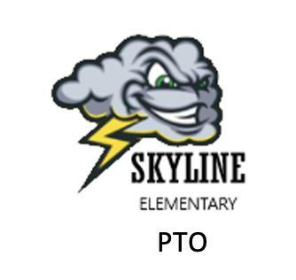 Skyline PTO