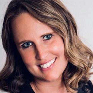 Carissa Vance's Profile Photo