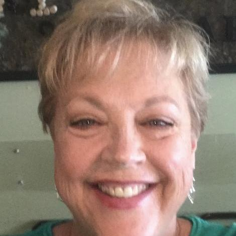 Jeanne (Leslie) Sanders's Profile Photo