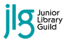 Junior Library Guild @ Home