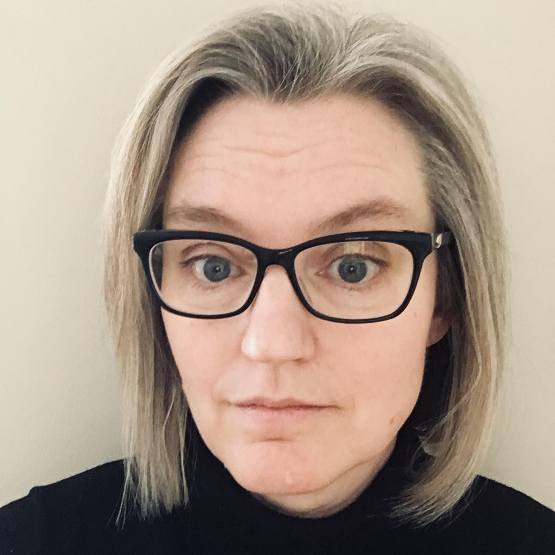 Claudia Blumenstock's Profile Photo