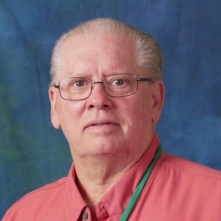 Larry Robbins's Profile Photo