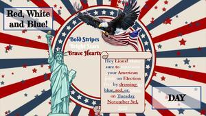 Spirit Week Fall 2020-page-005.jpg