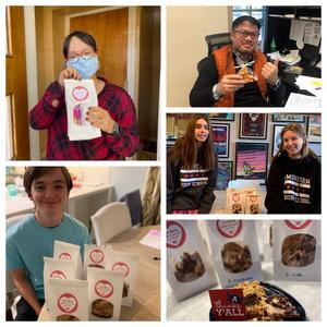 cookies collage.jpg