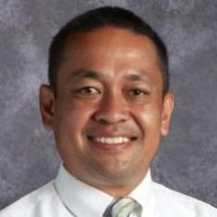 Victor Alcantara's Profile Photo