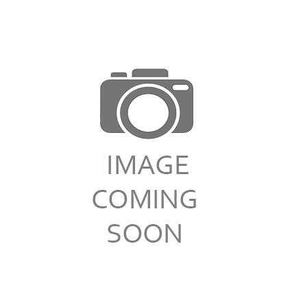 Rachel Teresi's Profile Photo