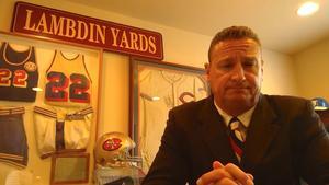 Principal Nate Lambdin screen shot.jpg