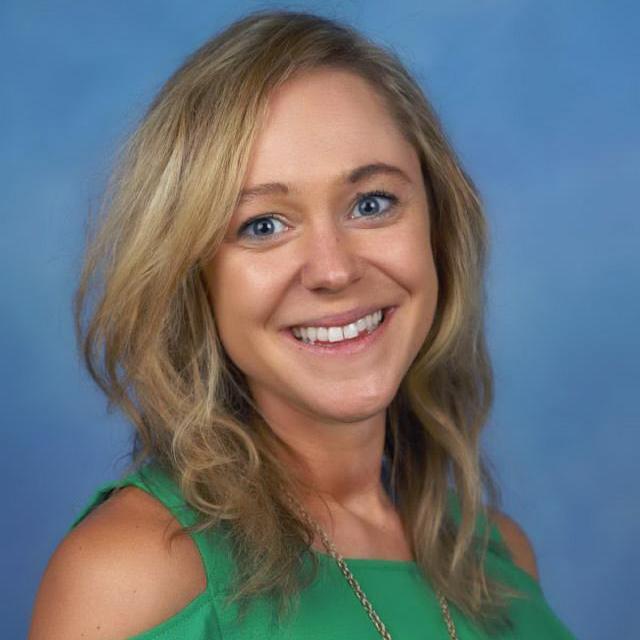 Sarah List's Profile Photo