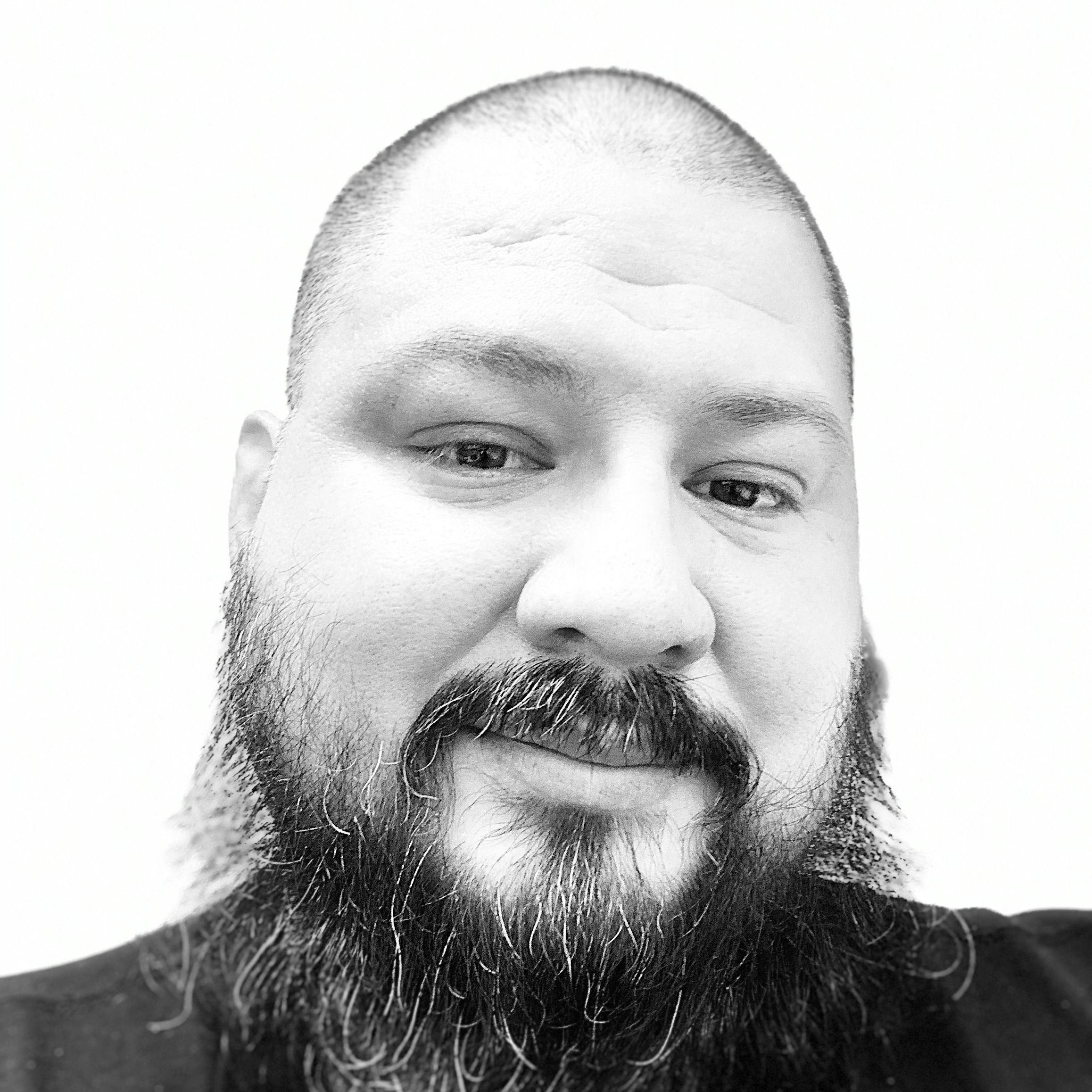 James Garcia's Profile Photo