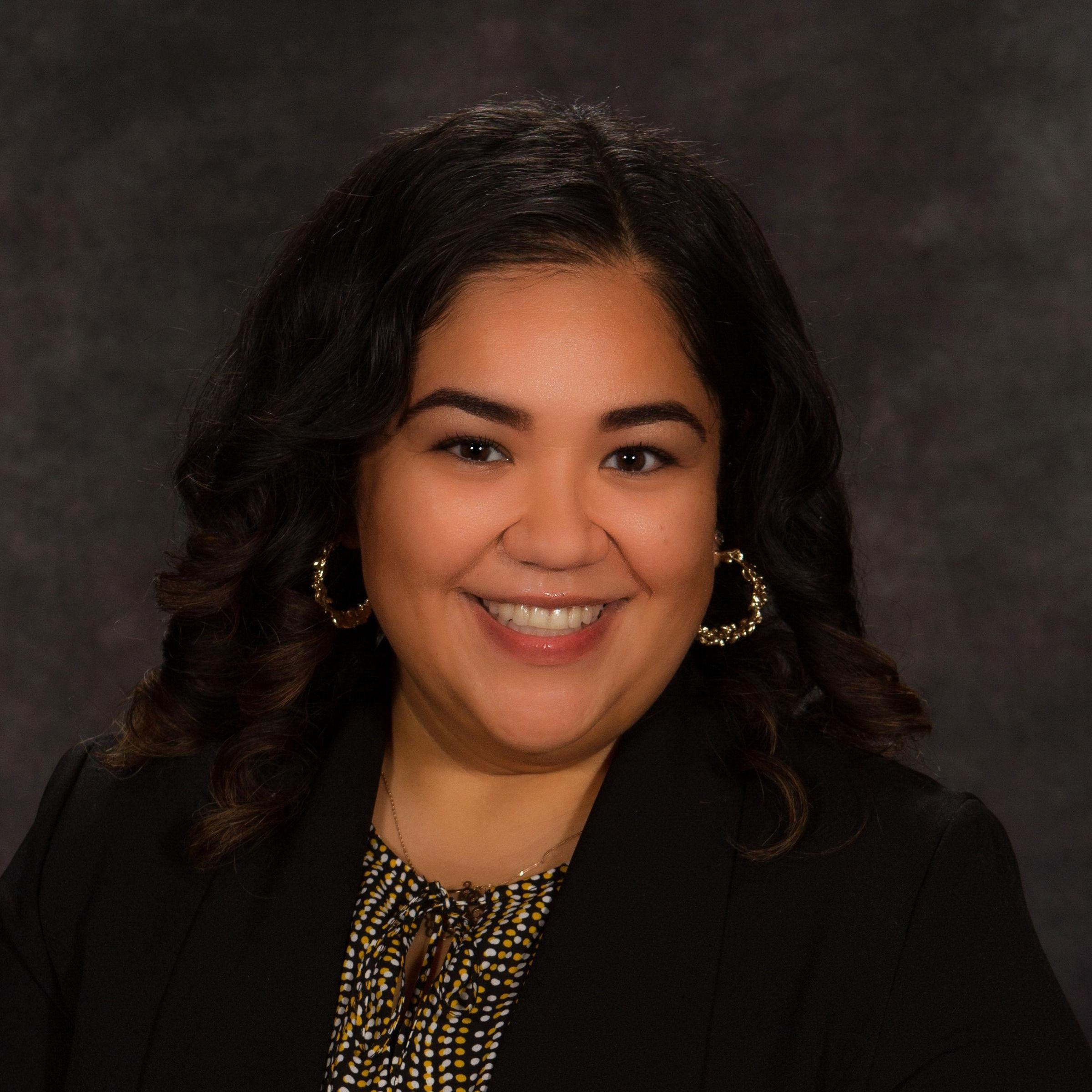 Adriana Cabrera's Profile Photo