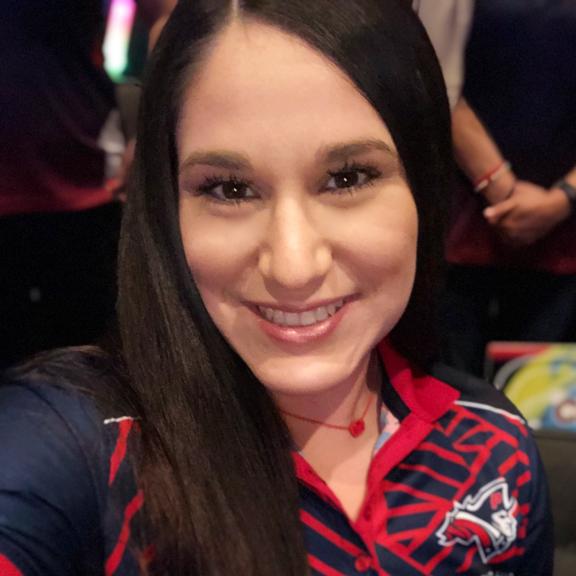 Alyssa Cano's Profile Photo